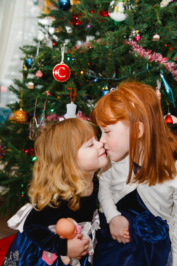 holiday-christmas-target-kids-1.jpg