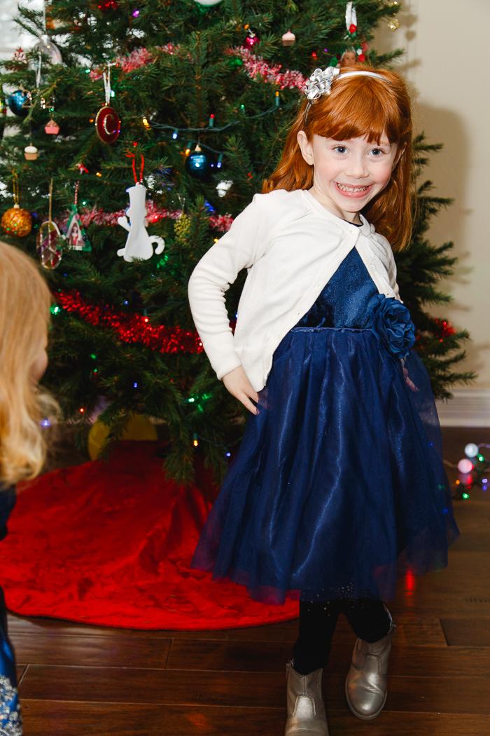 holiday-family-photography-christmas-roxanna-sue-photos-columbus-photographer-ohio-1.jpg