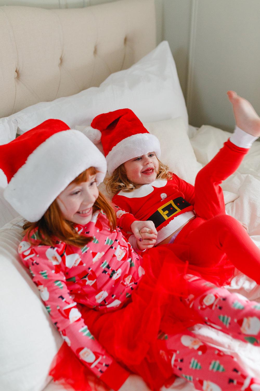 christmas2016-24.jpg