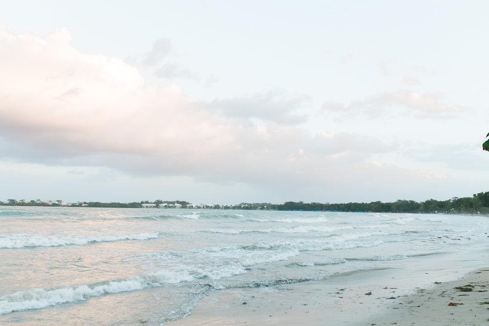jamaica6-1.jpg