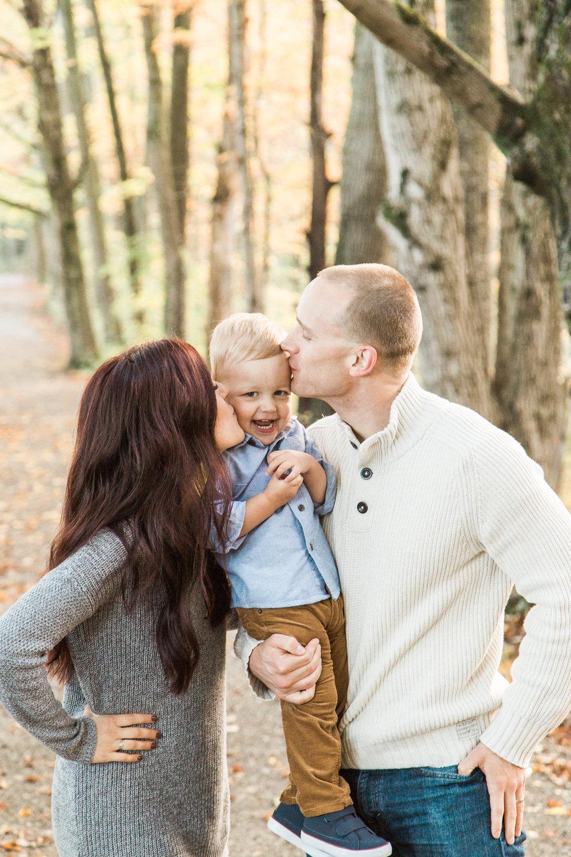 swansonfamilyblog-10.jpg
