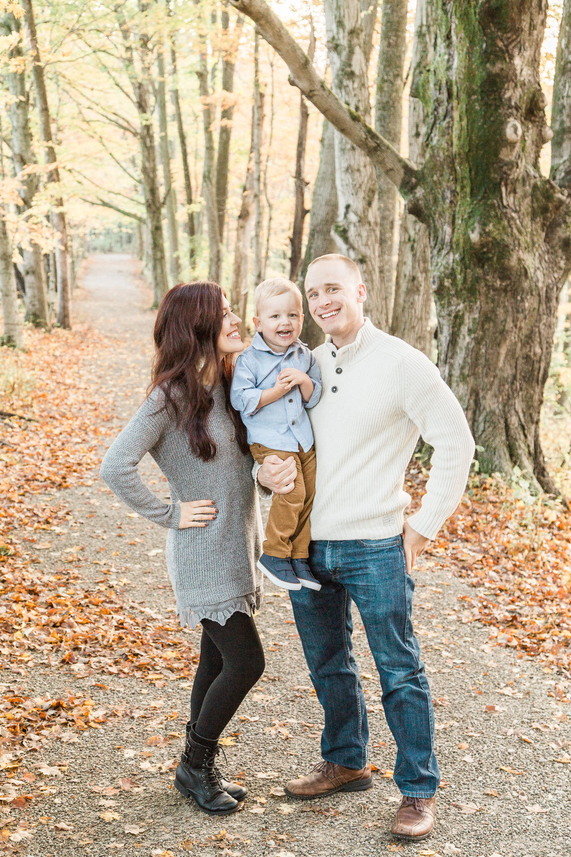 swansonfamilyblog-6.jpg