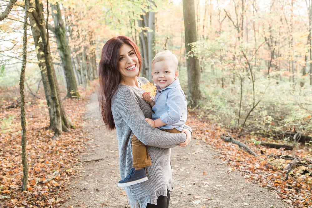 swansonfamilyblog-44.jpg