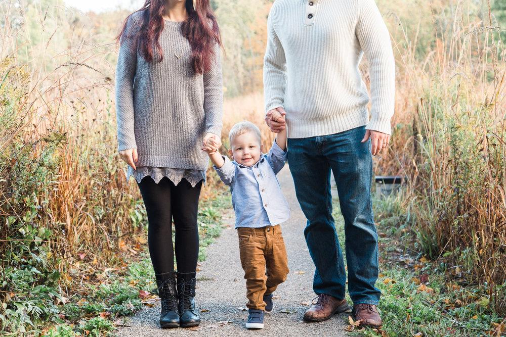swansonfamilyblog-47.jpg
