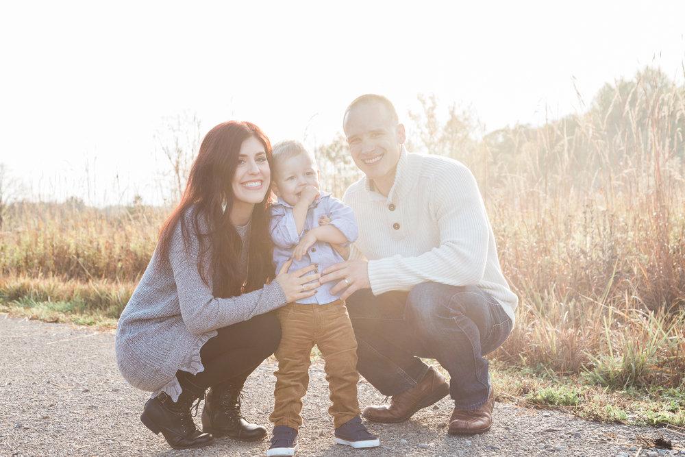 swansonfamilyblog-55.jpg