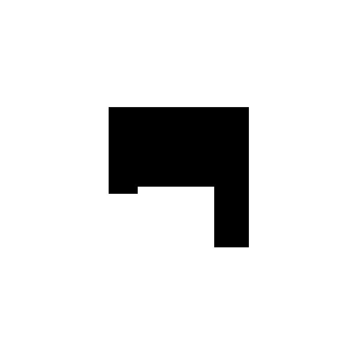 noun_582415_cc.png