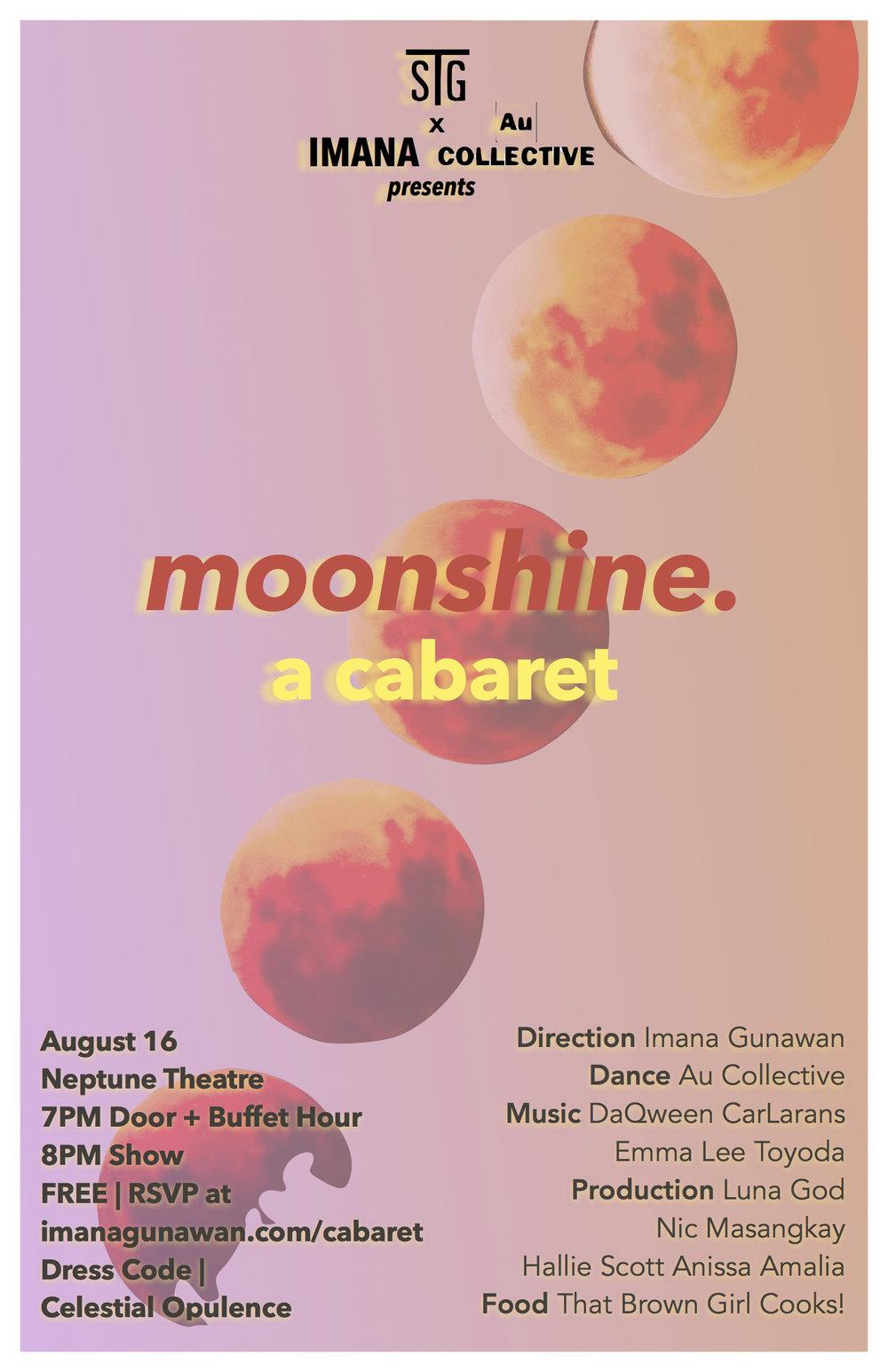 moonshine poster2.jpg