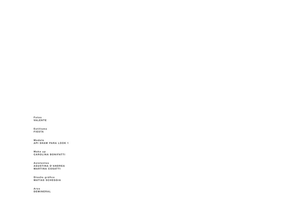 Lookbook WEB-26.jpg
