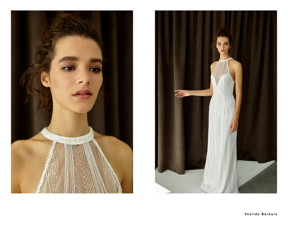 lookbook Novias 2017 - WEB-23.jpg