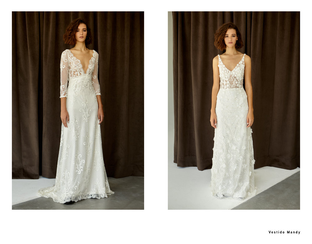 lookbook Novias 2017 - WEB-18.jpg