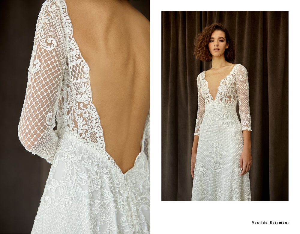 lookbook Novias 2017 - WEB-17.jpg