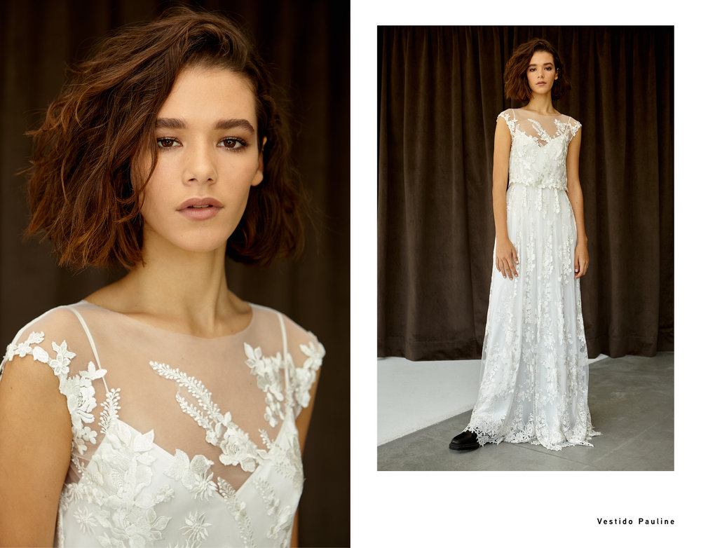 lookbook Novias 2017 - WEB-15.jpg