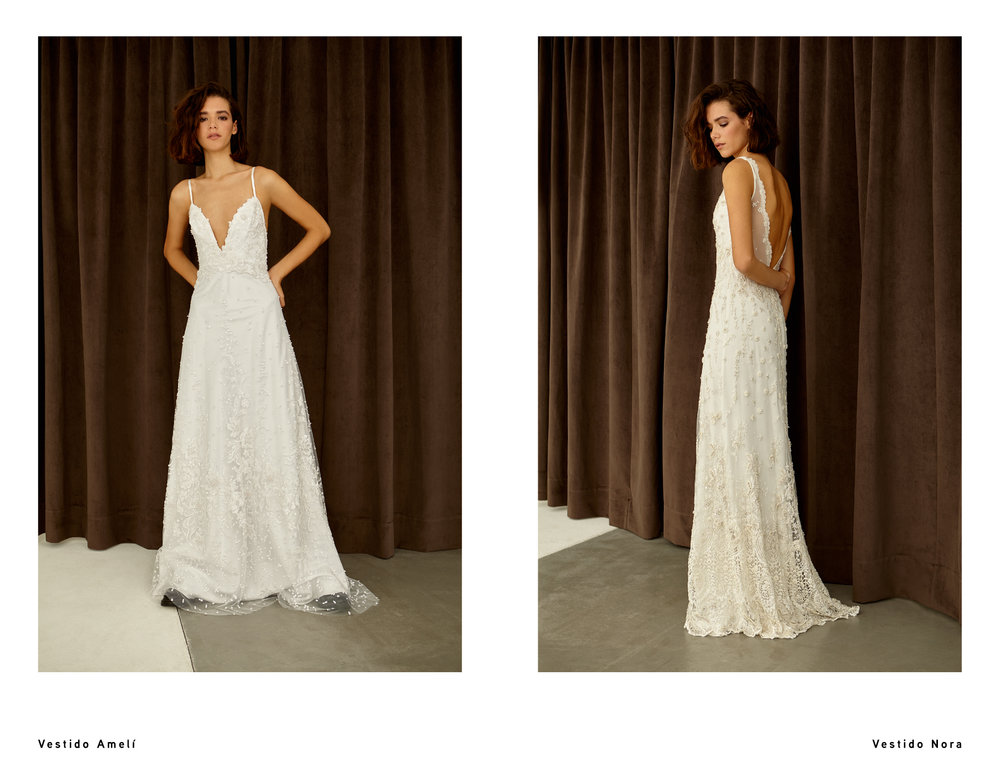 lookbook Novias 2017 - WEB-12.jpg