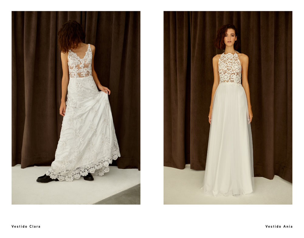 lookbook Novias 2017 - WEB-11.jpg