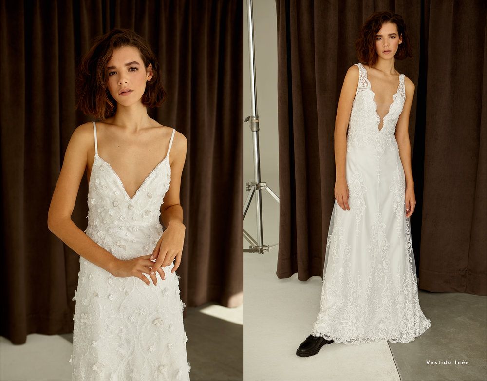 lookbook Novias 2017 - WEB-09.jpg