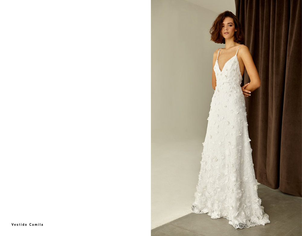lookbook Novias 2017 - WEB-08.jpg