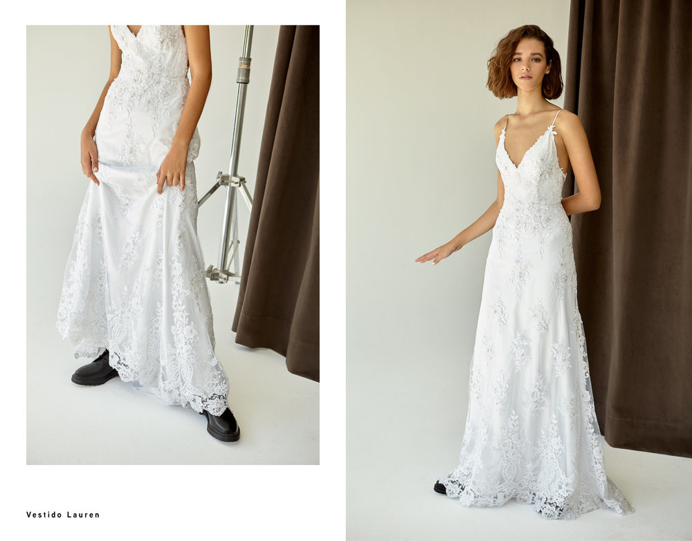 lookbook Novias 2017 - WEB-07.jpg