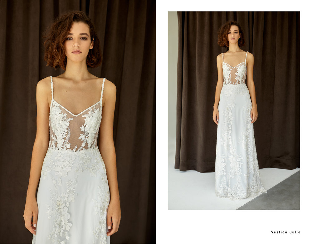 lookbook Novias 2017 - WEB-05.jpg