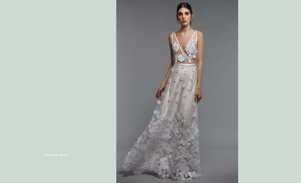 Fiesta Bridal-17.jpg
