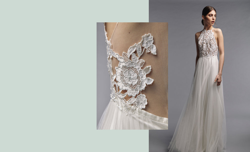 Fiesta Bridal-04.jpg