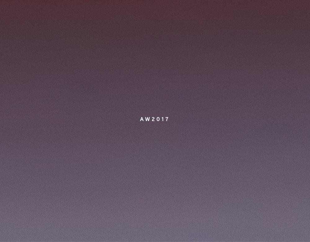 lookbook aw2017 - WEB-02.jpg