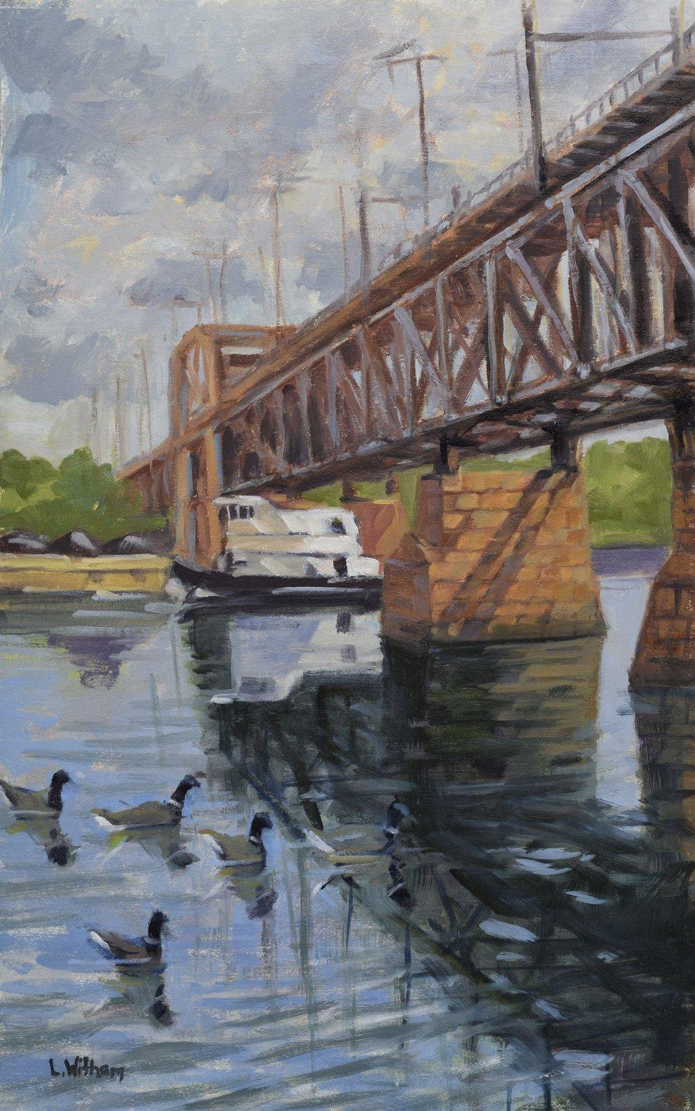 best.bridge.boat.LR.JPG