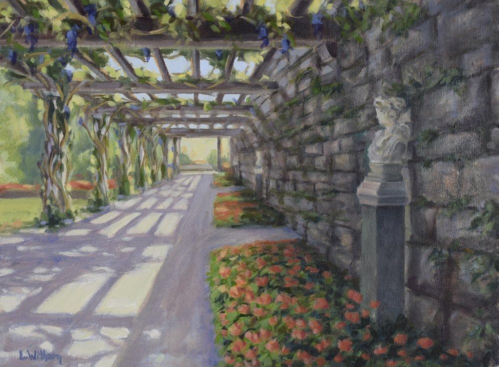 Biltmore Gardens (2018)