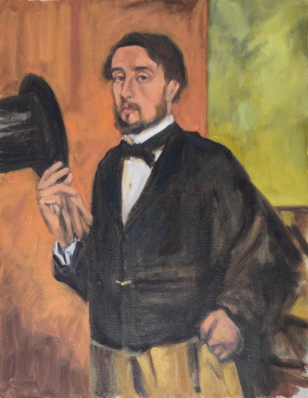 2018.Degas.LR.JPG
