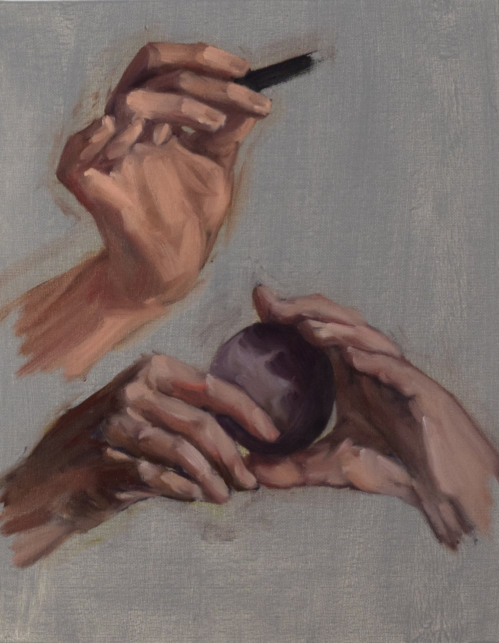2018.Hands2.LR.JPG