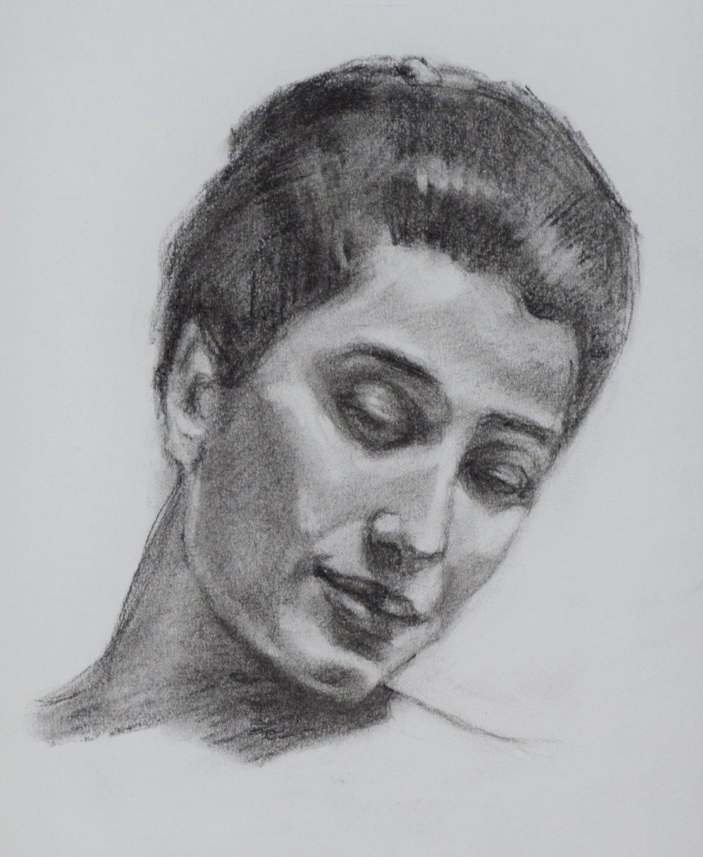 2018.Sketch.20.LR.JPG