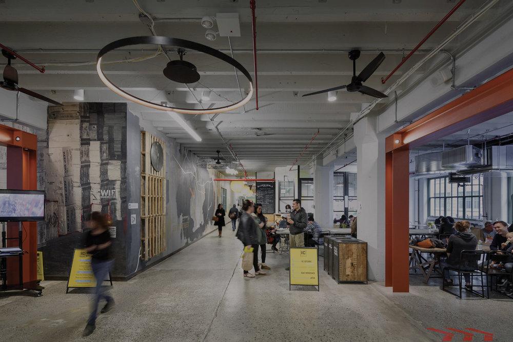 Industry_City-indoor-photography-6.jpg