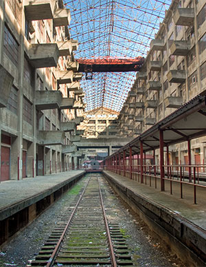 brooklyn-army-terminal.jpg