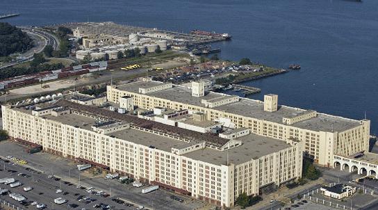 Brooklyn-Army-Terminal333.jpg
