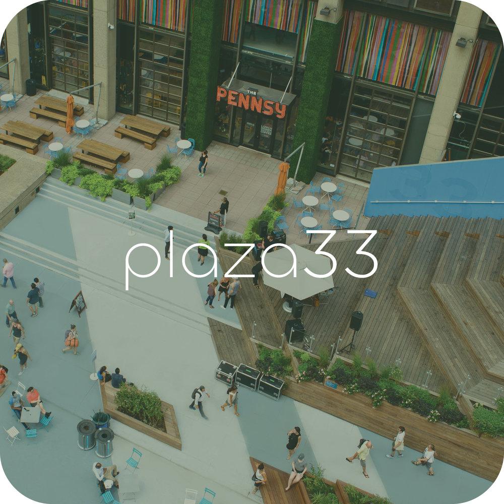 Plaza33
