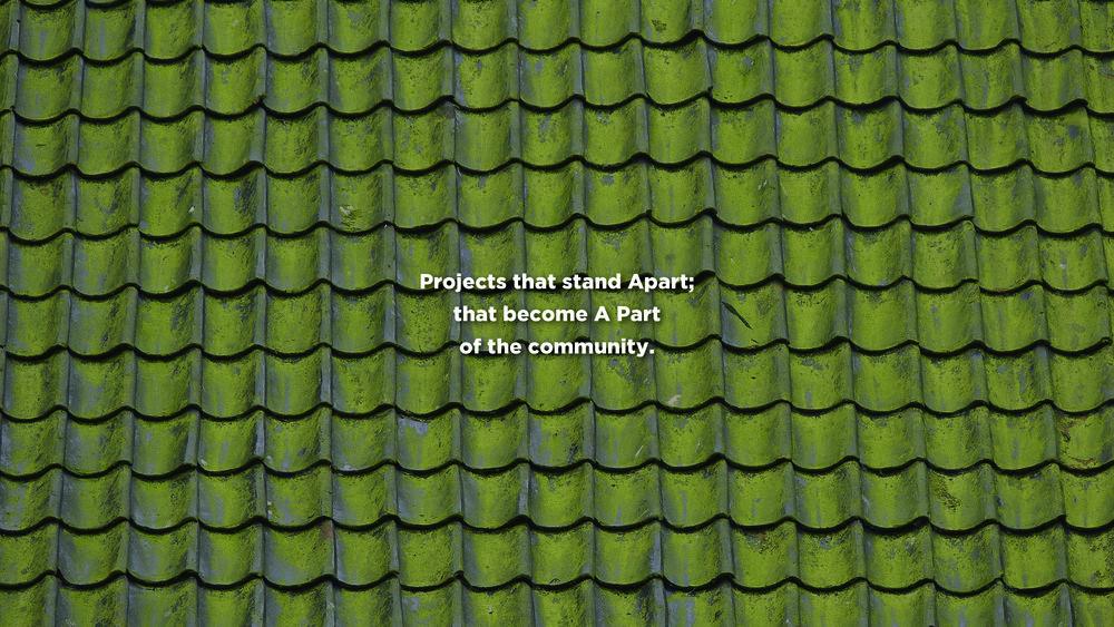 Apart_CoverImage_.jpg