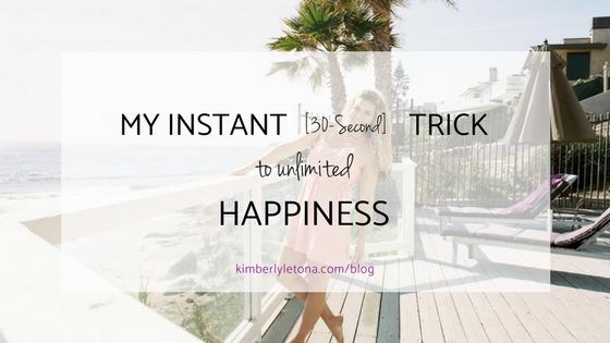 Instant trick unlimited happiness gratitude.jpg