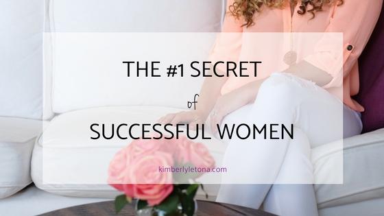 secret of successful women invest.jpg