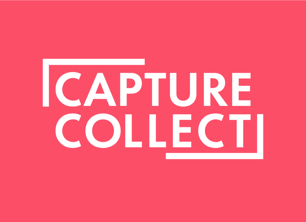 Capture-Collect-Photography---Big-Logo-Colour-Block-Background.png