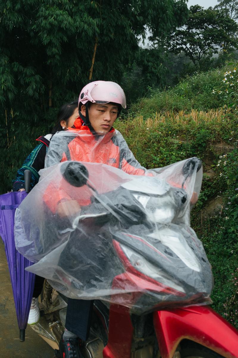 Hikaru Funnell - Capture Collect Photography - Fuji X Pro1 - Fujinon 23mm f-2.0 - Vietnam - October 2018 245.jpg
