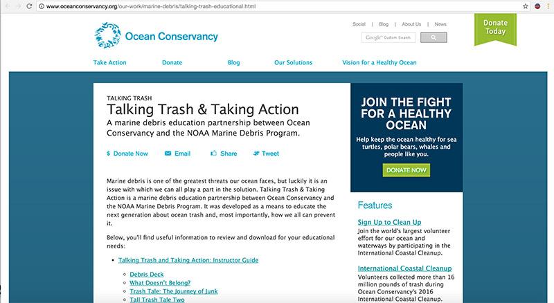 ocean_conservation.jpg