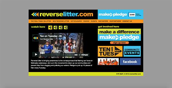 reverselitter.jpg