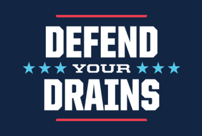 defend your drain.jpg