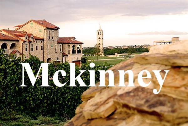 Mckinney1.jpg