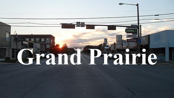 grandprairie.jpg