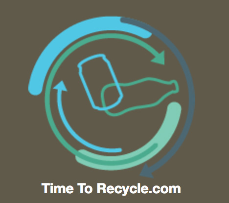 It's time to stop treating recyclables like they're trash