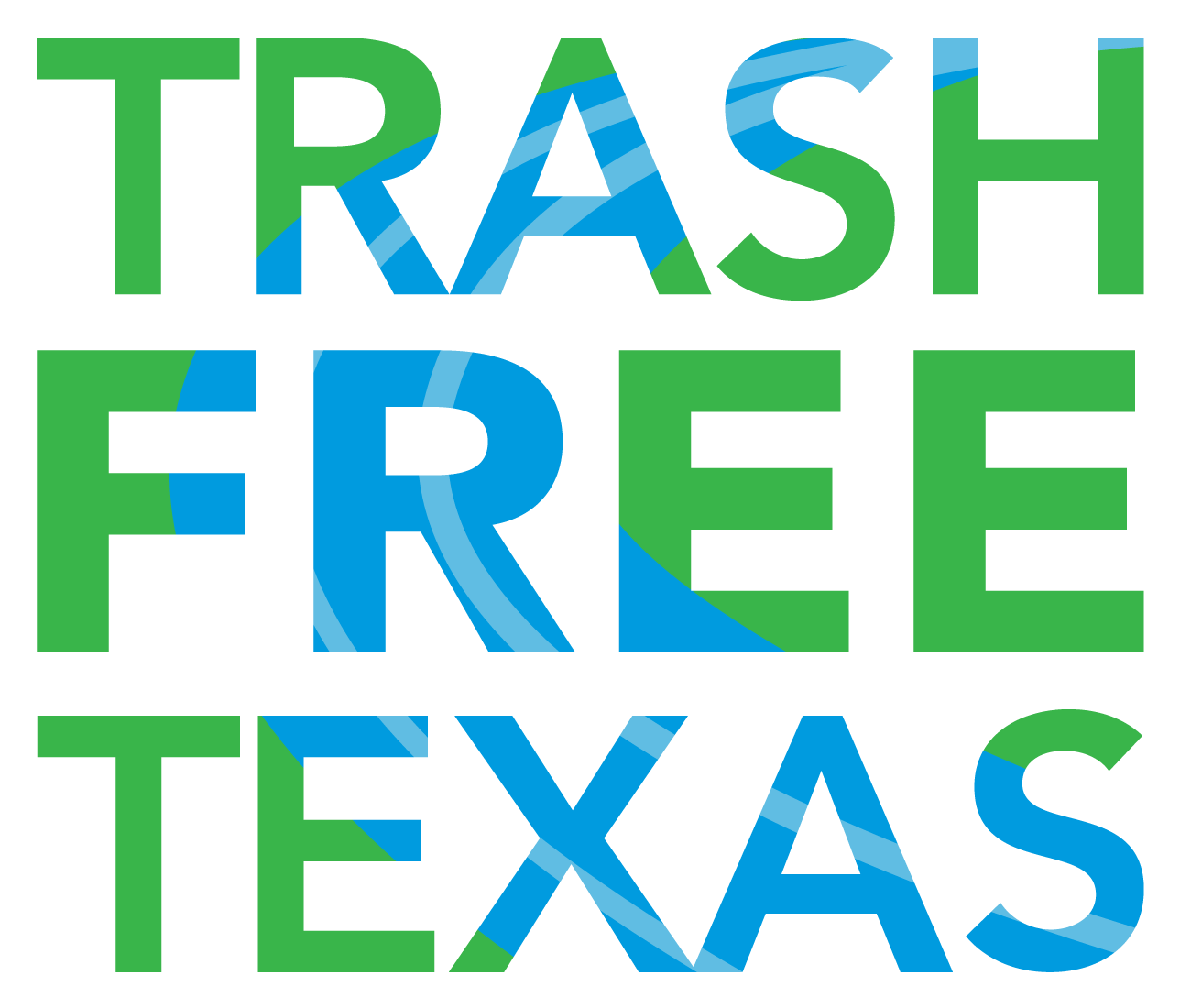 Trash Free Texas