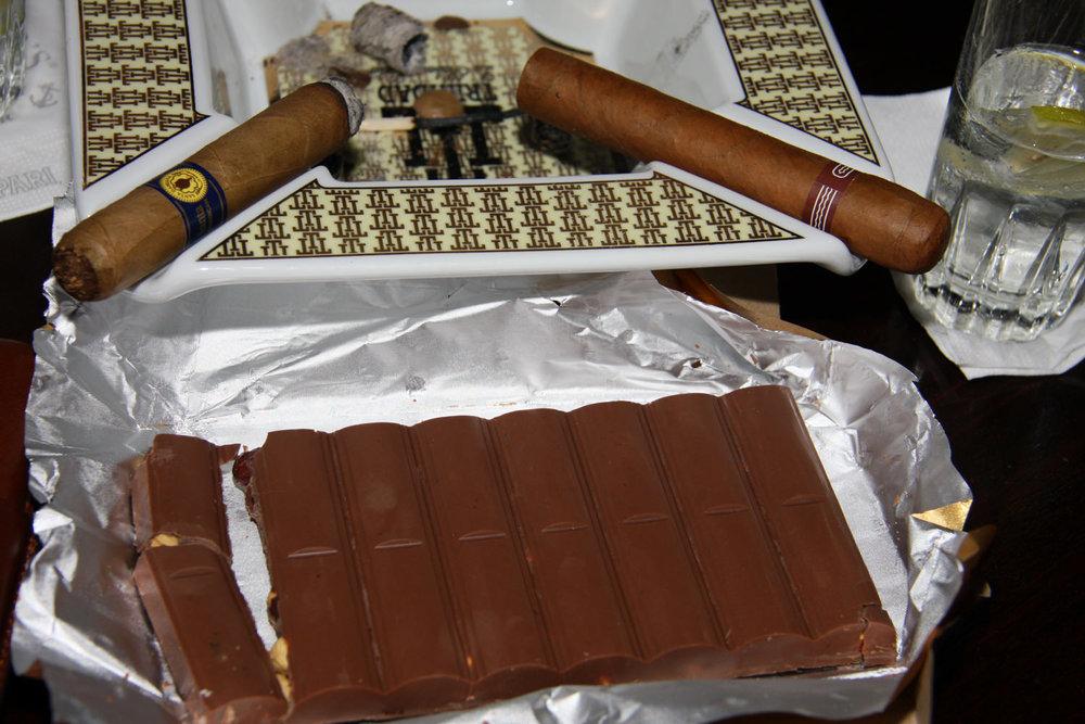 Schokolade_028_13.jpg