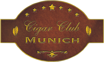 Cigar Club Munich