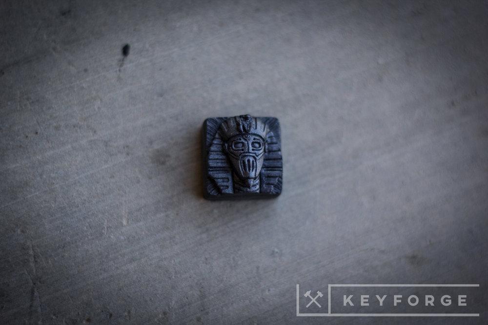 Osiris -Anthracite $35