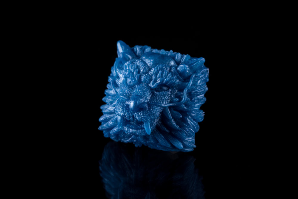 Fluorine - $65